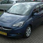 Opel Corsa Wijchen Nijmegen (13)