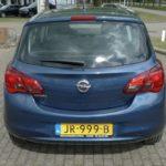 Opel Corsa Wijchen Nijmegen (16)