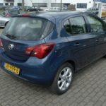 Opel Corsa Wijchen Nijmegen (17)