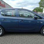 Opel Corsa Wijchen Nijmegen (18)