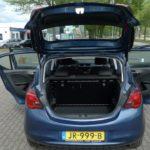 Opel Corsa Wijchen Nijmegen (26)