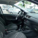 Opel Corsa Wijchen Nijmegen (31)