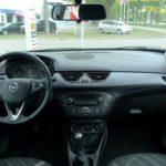 Opel Corsa Wijchen Nijmegen (33)