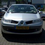 Renault Megane Cabrio Wijchen Nijmegen (12)