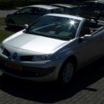 Renault Megane Cabrio Wijchen Nijmegen (13)
