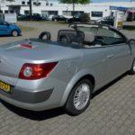 Renault Megane Cabrio Wijchen Nijmegen (17)