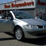 Renault Megane Cabrio Wijchen Nijmegen (21)