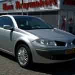 Renault Megane Cabrio Wijchen Nijmegen (31)