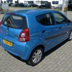 Suzuki Alto Blauw Wijchen Nijmegen (17)