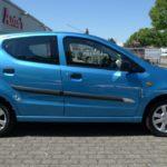 Suzuki Alto Blauw Wijchen Nijmegen (18)