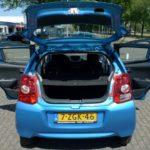 Suzuki Alto Blauw Wijchen Nijmegen (26)