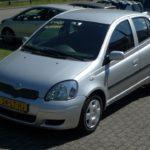 Toyota Yaris Automaat Wijchen Nijmegen (13)