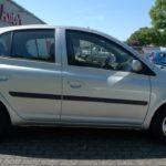 Toyota Yaris Automaat Wijchen Nijmegen (18)