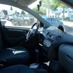 Toyota Yaris Automaat Wijchen Nijmegen (31)