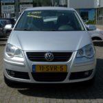 Volkswagen Polo Automaat Wijchen Nijmegen (12)