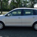 Volkswagen Polo Automaat Wijchen Nijmegen (14)