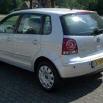 Volkswagen Polo Automaat Wijchen Nijmegen (15)