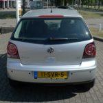 Volkswagen Polo Automaat Wijchen Nijmegen (16)