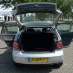 Volkswagen Polo Automaat Wijchen Nijmegen (26)