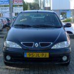 Renault Megane Wijchen Nijmegen (12)