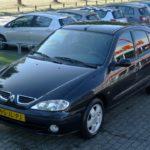 Renault Megane Wijchen Nijmegen (13)
