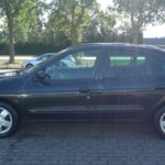 Renault Megane Wijchen Nijmegen (14)