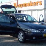 Renault Megane Wijchen Nijmegen (21)