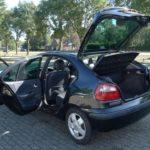 Renault Megane Wijchen Nijmegen (25)