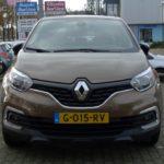 Renault Captur bruin Wijchen Nijmegen (12)