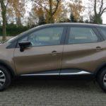 Renault Captur bruin Wijchen Nijmegen (14)