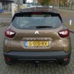Renault Captur bruin Wijchen Nijmegen (16)