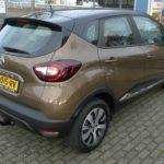 Renault Captur bruin Wijchen Nijmegen (17)