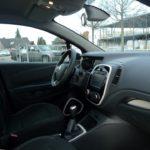 Renault Captur bruin Wijchen Nijmegen (31)