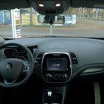 Renault Captur bruin Wijchen Nijmegen (32)