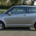 Suzuki Swift Wijchen Nijmegen (14)