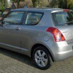 Suzuki Swift Wijchen Nijmegen (15)