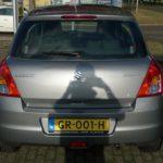 Suzuki Swift Wijchen Nijmegen (16)