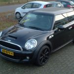 Mini Cooper S Wijchen Nijmegen (13)