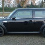 Mini Cooper S Wijchen Nijmegen (14)
