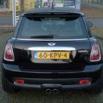 Mini Cooper S Wijchen Nijmegen (16)