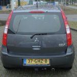 Mitsubishi Colt Automaat Wijchen Nijmegen (16)