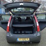 Mitsubishi Colt Automaat Wijchen Nijmegen (26)