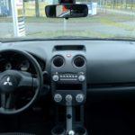 Mitsubishi Colt Automaat Wijchen Nijmegen (33)