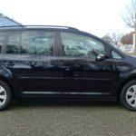 Volkswagen Touran Automaat Wijchen Nijmegen (18)