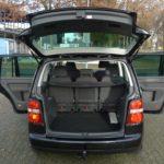 Volkswagen Touran Automaat Wijchen Nijmegen (26)