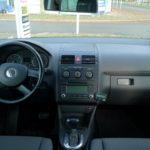 Volkswagen Touran Automaat Wijchen Nijmegen (33)