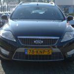 Ford Mondeo Wijchen Nijmegen (12)