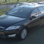 Ford Mondeo Wijchen Nijmegen (13)