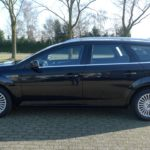 Ford Mondeo Wijchen Nijmegen (14)