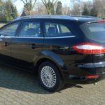 Ford Mondeo Wijchen Nijmegen (15)